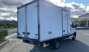 IVECO DAILY 35C13 FRIGO – 523470 full