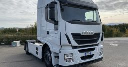 IVECO STRALIS AT440S46 – 342407