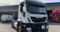 IVECO STRALIS AT440S46 – 321886