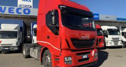 IVECO STRALIS AS440S50 – 343957