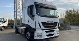 IVECO STRALIS AS440S50 – 312827