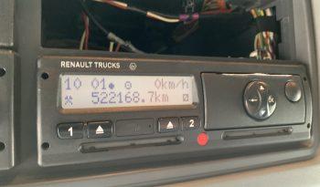 RENAULT T-RANGE 460.18 – 004323 full