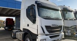 IVECO STRALIS AS440S46 T/P – 314881