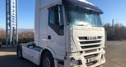 IVECO STRALIS AS440ST – EURO 5 – 500 CV – 673421
